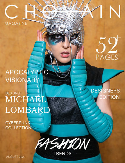 DESIGNER ISSUE - COVER 2.jpg