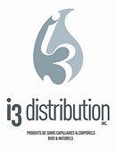 i3-distribution-chovain-montreal-canada