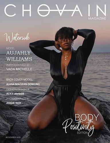 Body-positivity-chovain-magazine-novembe