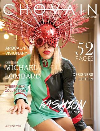 DESIGNER ISSUE - COVER 1.jpg