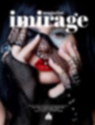 IMIRAGE 2.jpg