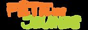 Logo Fête des Jeunes.png