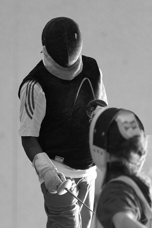 STAGESCRIME_Stage_Escrime_Fencing_Summer