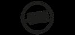 Logo Escrime Occasion.png