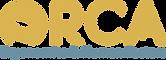 Logo ORCA Ergonomics & Human Factors 3.p