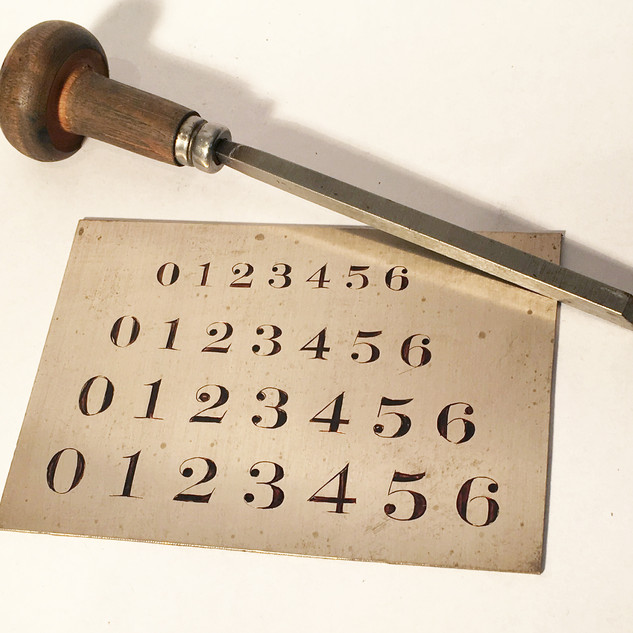 es numerals.jpg