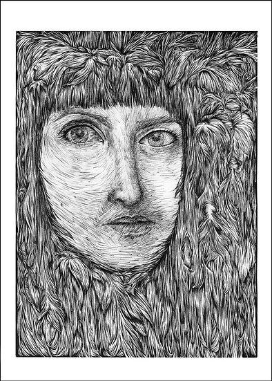 Drawing 1.8