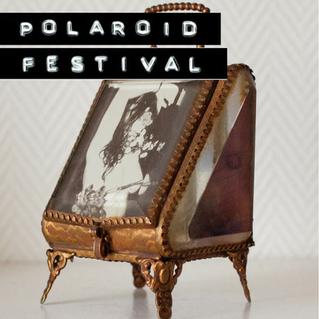 Polaroid Festival
