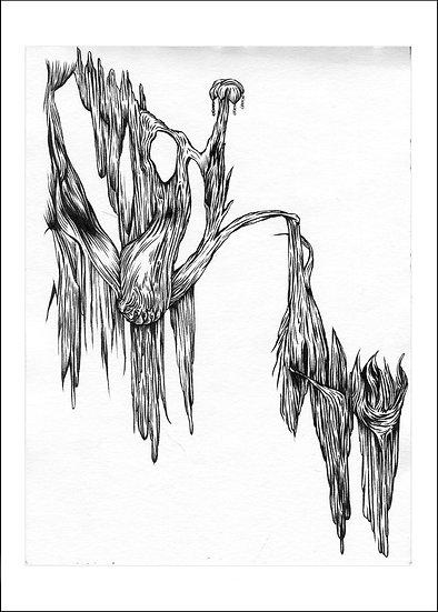 Drawing 1.6