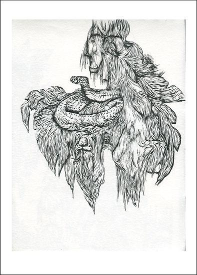 Drawing 1.4