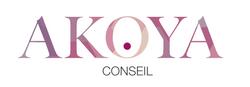 Akoya Conseil
