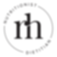 Rachel-Hawkins-Submark-Logo-1.png