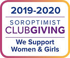 ClubGiving Badge 19-20.jpg