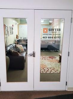 office-door-250x338.jpg