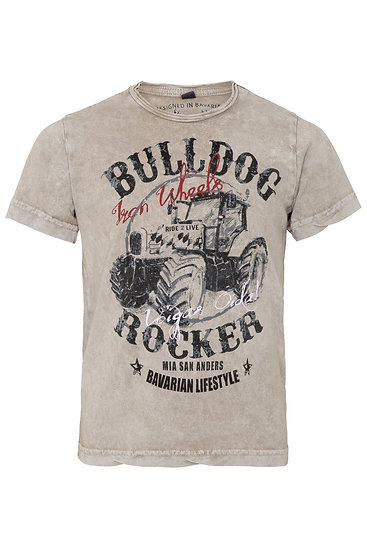 Ibo T-Shirt