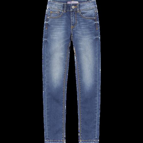 Raizzed Jeans Chelsea für Mädchen