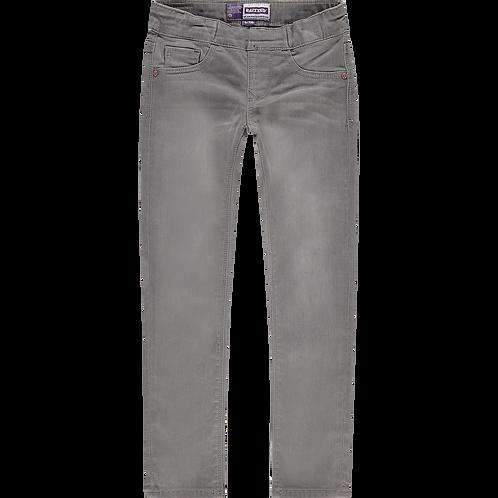 Raizzed Jeans Havana für Mädchen