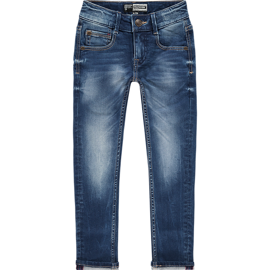 Raizzed Jeans Tokyo für Jungs