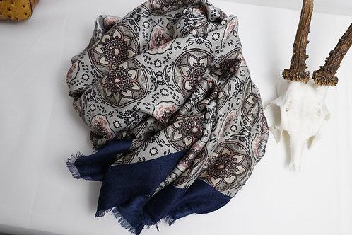 Schal für Damen