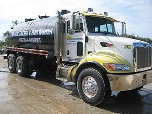 concrete washout in texas caifornia georgia florida, slurry removal, concrete recycling