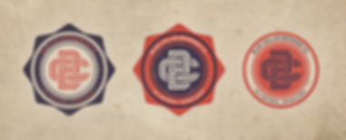 BCBC_Logos.jpg