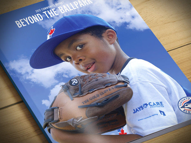 JAYSCARE FOUNDATION