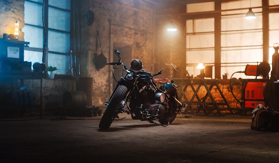 motorcycle_garage.jpg