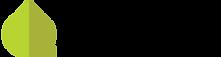 ASPEN_logo_hori_NOTAG_BLK.png