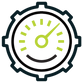 Aspen_Icon_Perform-01.png