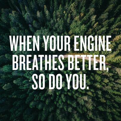 BreatheBetter.png