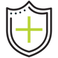 Aspen_Icon_Protection-01.png