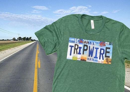 RoadtripWire