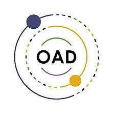 03_OAD_symbol_colour_2-removebg-preview.