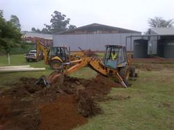 Pietermaritzburg-20121209-00171