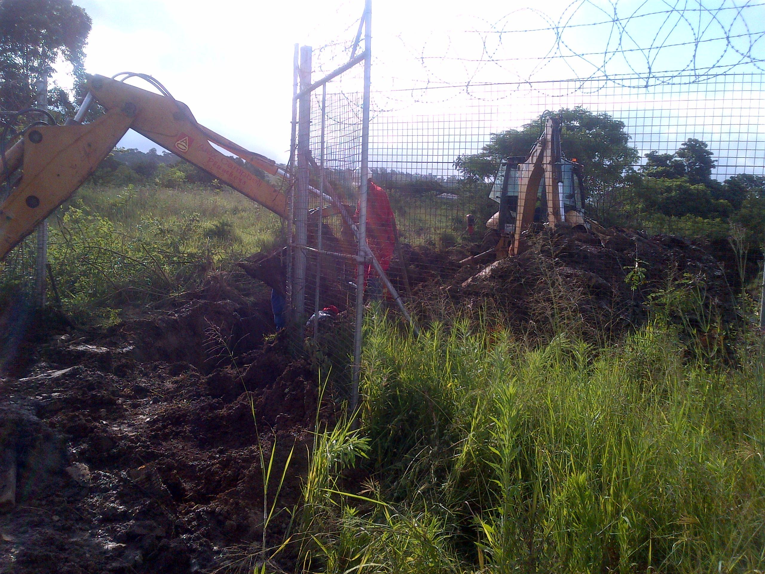 Pietermaritzburg-20121212-00174