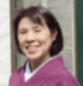 日本看取り士会 東京支部 新宿研修所 中屋敷妙子