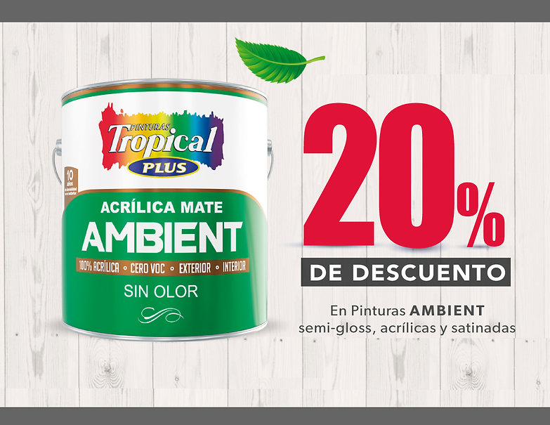 20%-Pinturas-Ambient.jpg