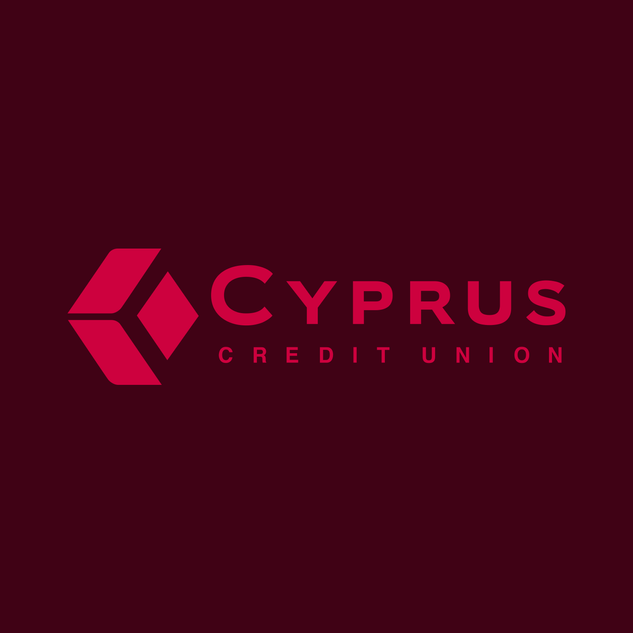 Cyprus-2.png