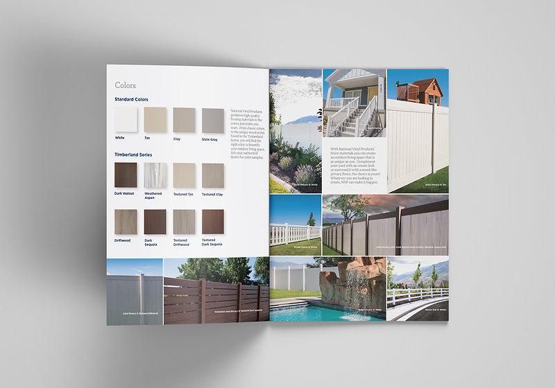 NVP-Brochure-2019-inside.jpg