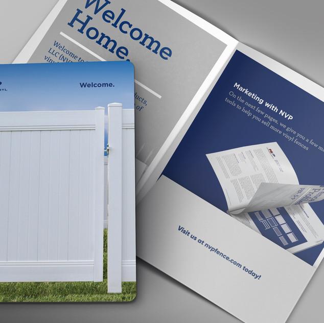 NVP-Front-and-open-Brochure-mockup.jpg