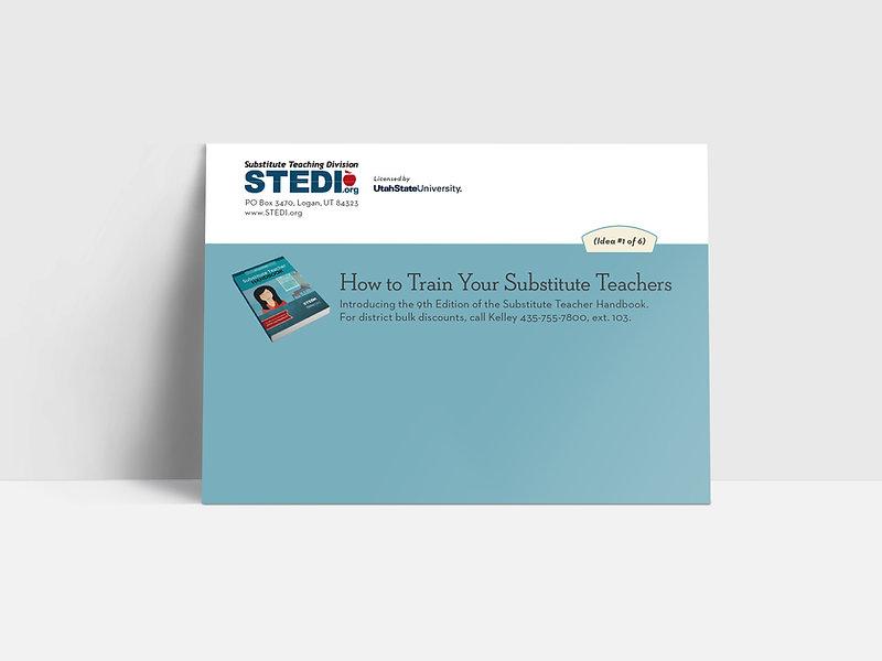 STEDI-1b.jpg