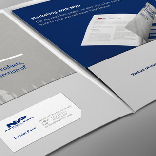 NVP-Folder-Brochure-Mockup-v1.jpg