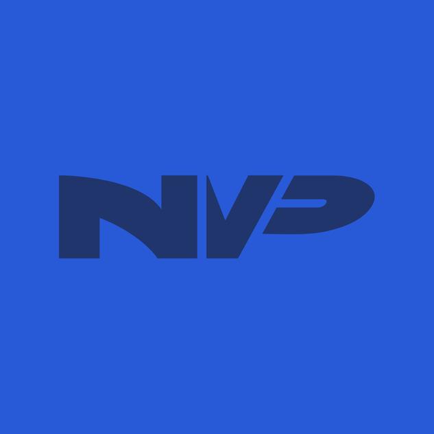 NVP.png
