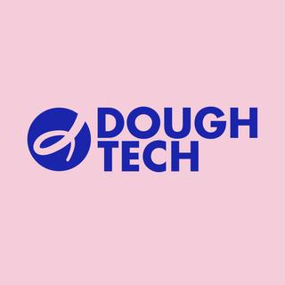 Dough-Tech-2.png