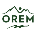 Orem-2.png
