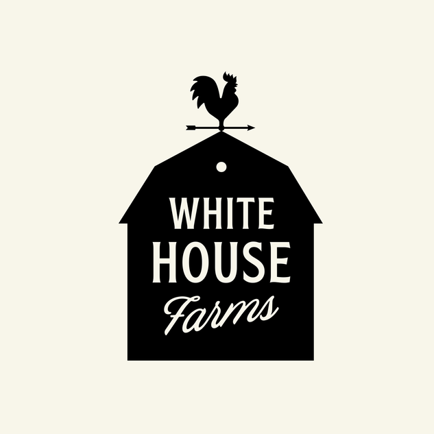 White-House.png