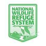 national-wildlife-refuge-system-1-logo-p