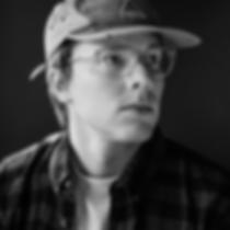 Jacob-Brooks---Headshot-Day-by-Trevor-Ch