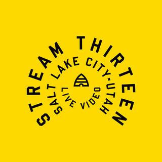 Stream-Thirteen.png