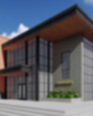 Lehi-Police-Station-Renderings-Sm-2018-1